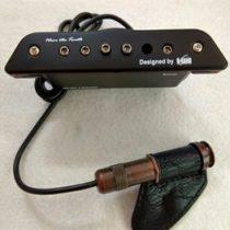 Captador Para Violão Acústico B-band M1 importado