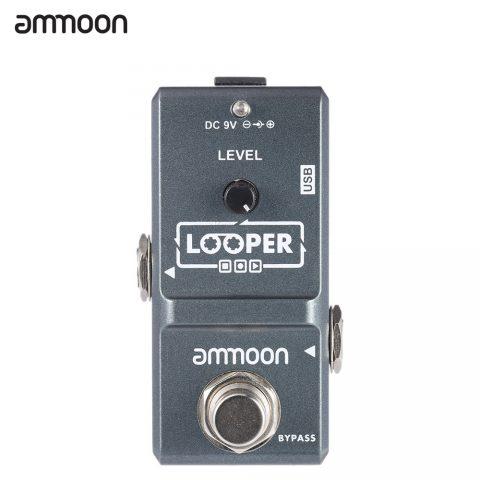 Pedal-loop-ammoon-Begood-Shop