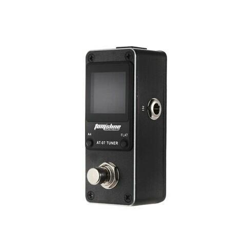 pedal-afinador-aroma-at07-importado-frete-gratis_iZ139921031XvZlargeXpZ3XfZ92310031-827999024-3XsZ92310031xIM