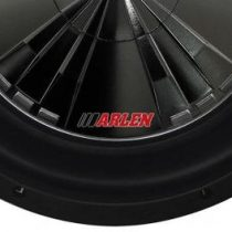 Subwoofer-Arlen-12-200W-RMS