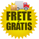 frete_gratis_Begood-Shop